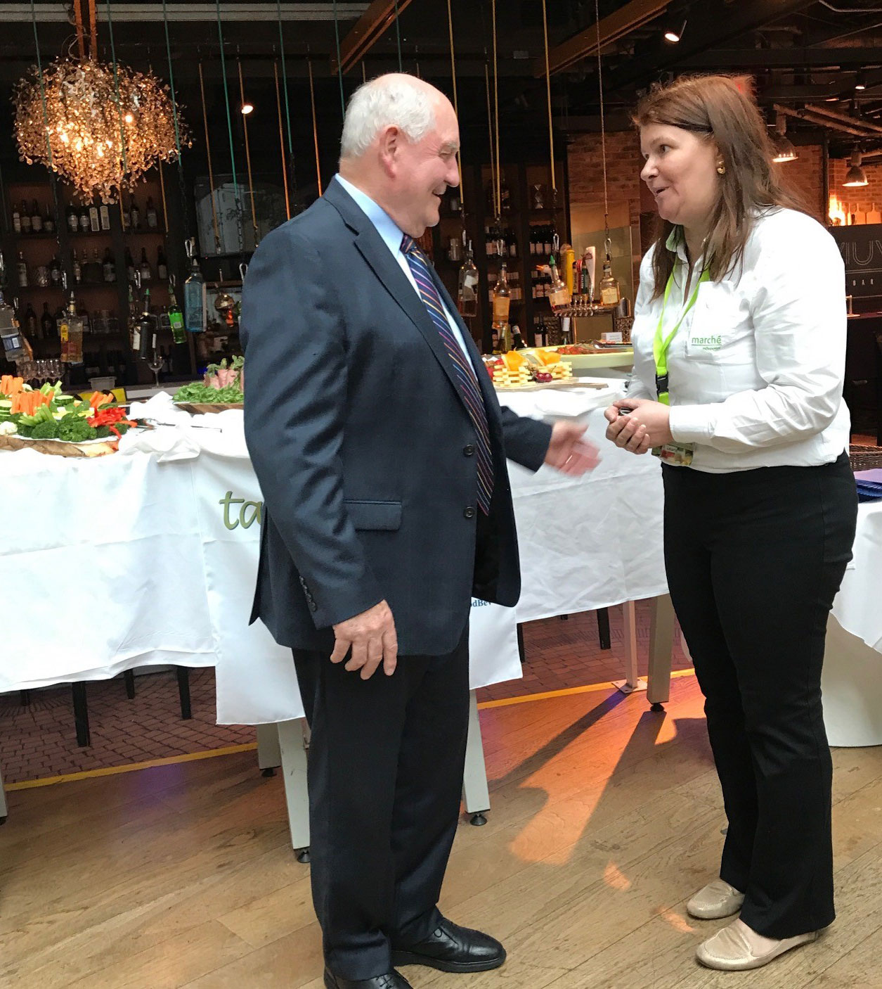 IP.w-Secy-Perdue-at-FAS-event-in-Canada-170607