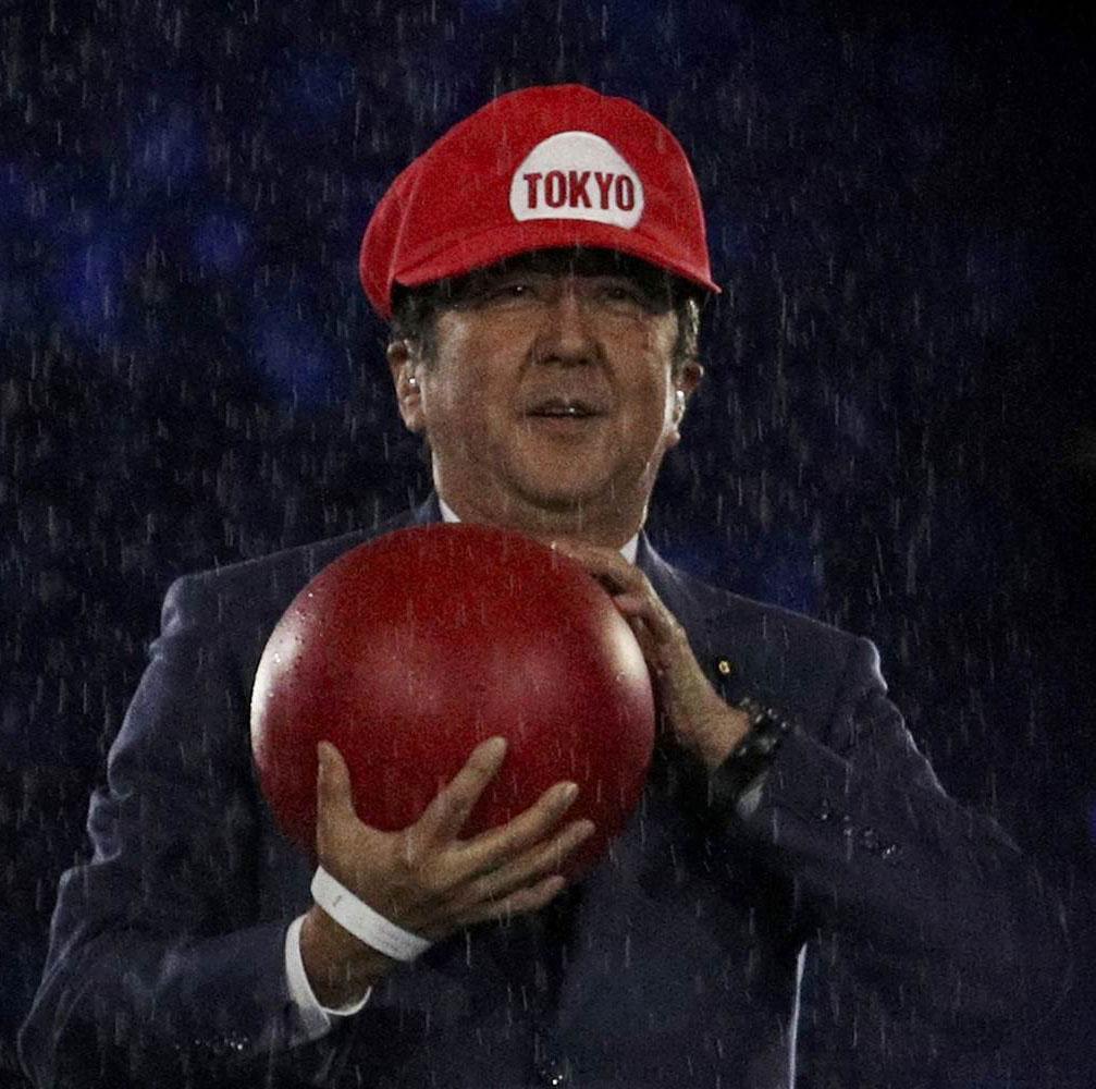 IP.w-Shinzo-Abe,-Super-Mario-160823