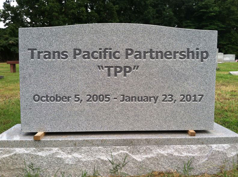 ITP.w-TPP-RIP-Tombstone-170124