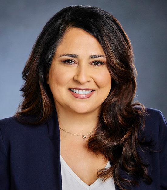 Elaine-Trevino,-headshot, CA-Almond-Alliance-photo