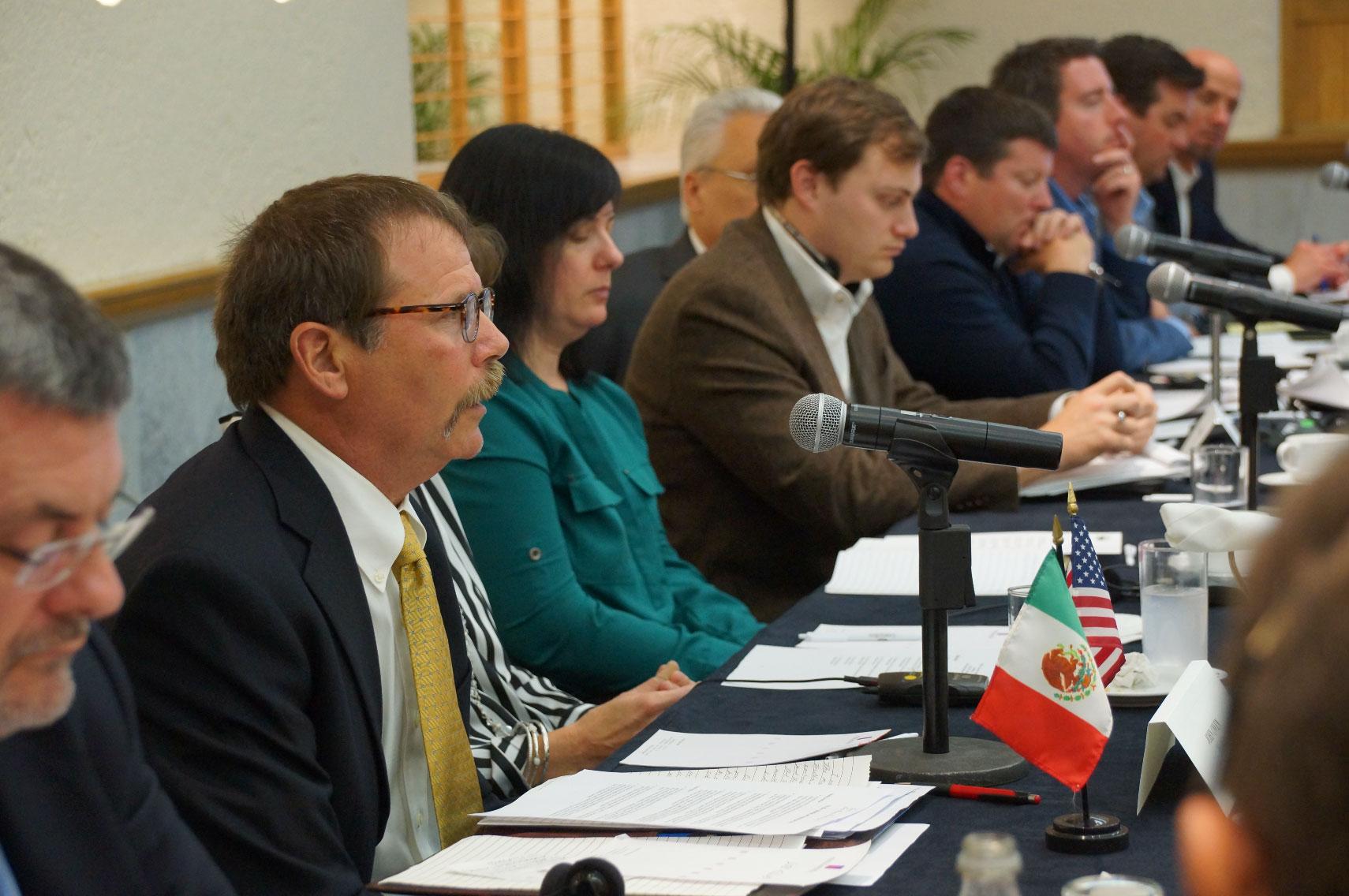 ITP.w-USA-Rice,-MX-Rice-Council-Mtg,-NAFTA-statement-170427