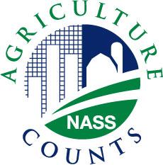http://usarice.com/images/default-source/2015-USA-Rice-Daily-Images/logos/nass-logo.jpg