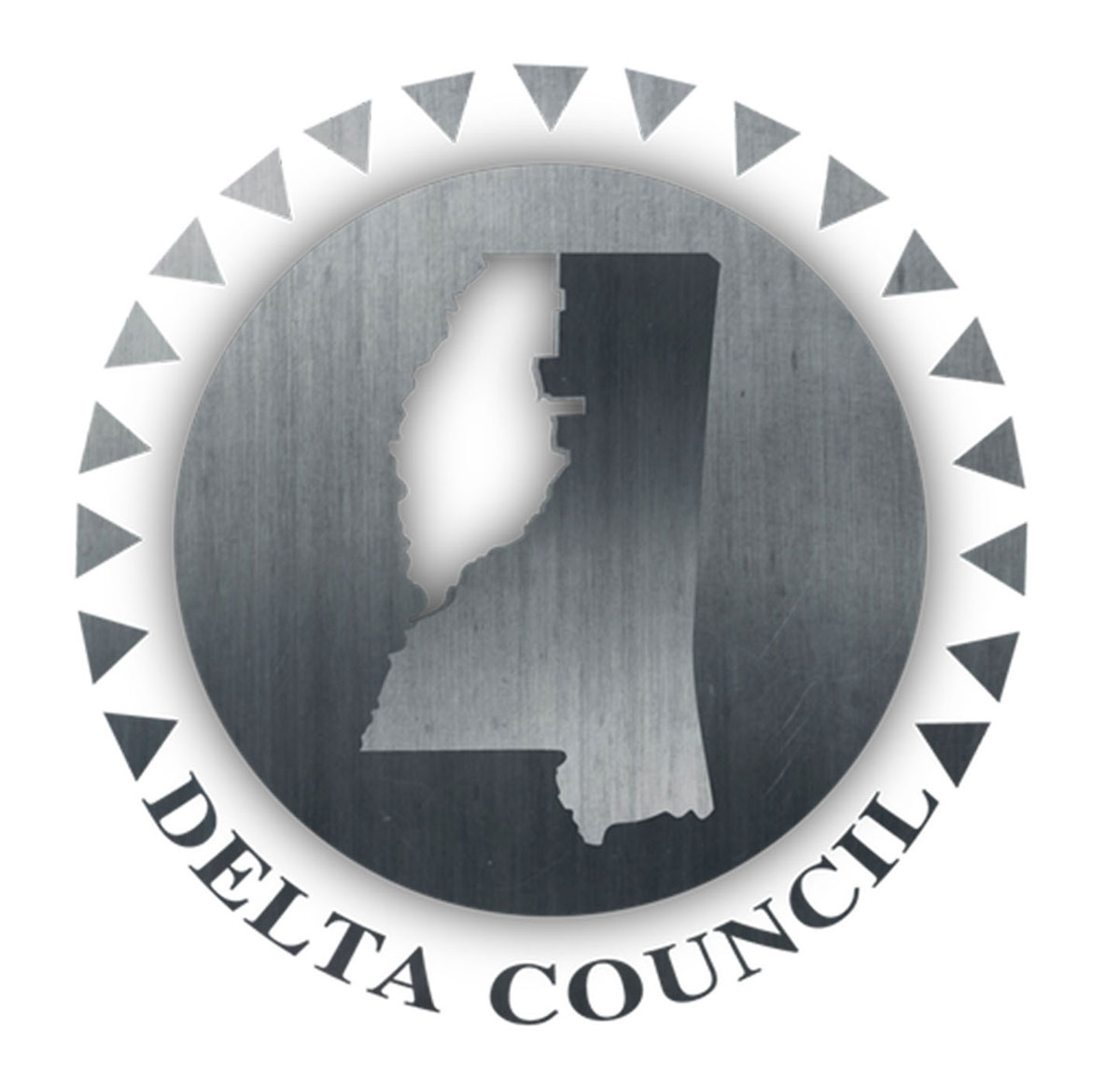 Delta-Council-Logo
