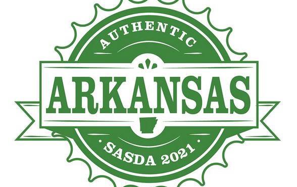 SASDA-Arkansas-logo