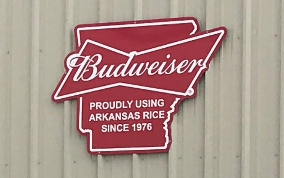 Budweiser-&-AR-Rice-sign