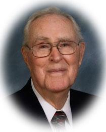 In Memory photo of Ralph-Cowan