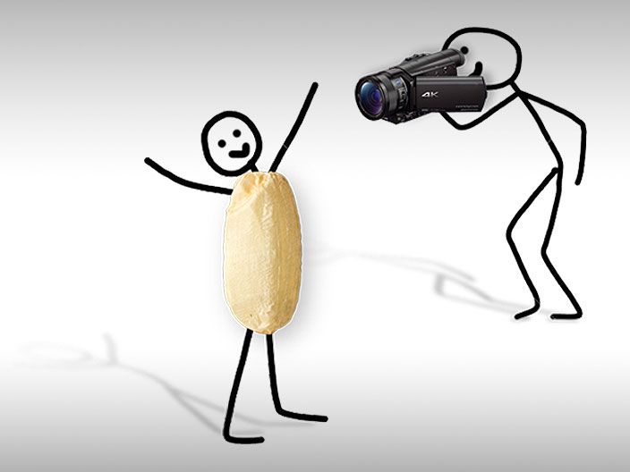 2017-NRM-Facebook-Ad-stick figure shooting video without-NRM-logo