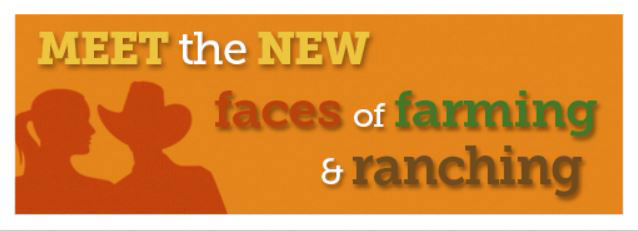 New-Faces-of-Farming-& Ranching-Logo