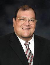 In Memory photo of TX rice farmer Ray Stoesser