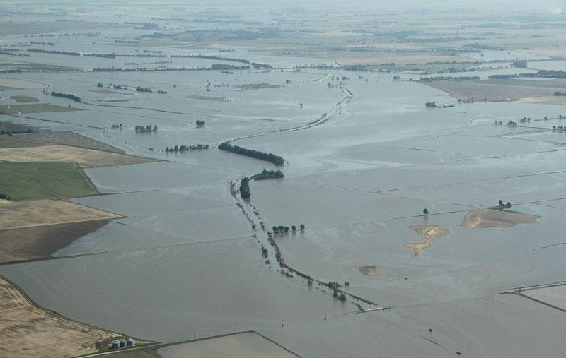 Aerial-view-of-2017 AR-flood