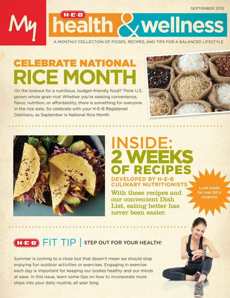DP-HEB - My Health  Wellness Magazine-151016