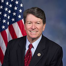 Official portrait of Rep John Faso (R-NY)