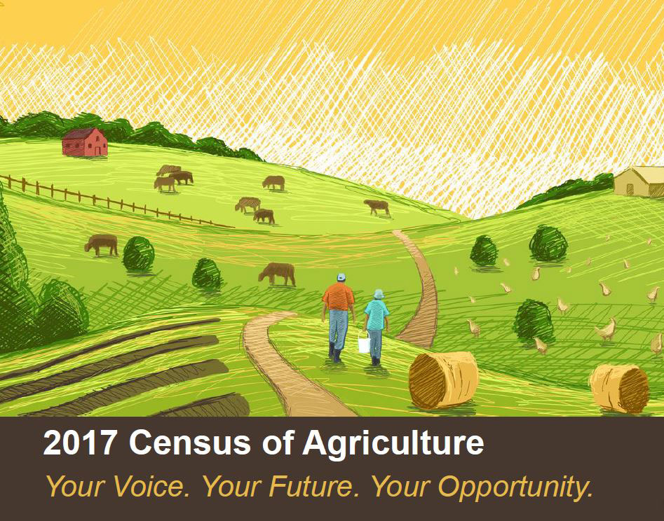 2017-Ag-Census-Logo