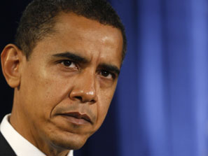 president-obama-angry-face-160210