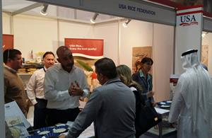 2016-gulfood-show-booth-action-160225