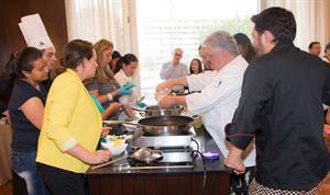 colombia-chef
