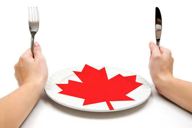 IP.w-Canada-Nutrient-Table-Changes,-maple-leaf-plate-170816