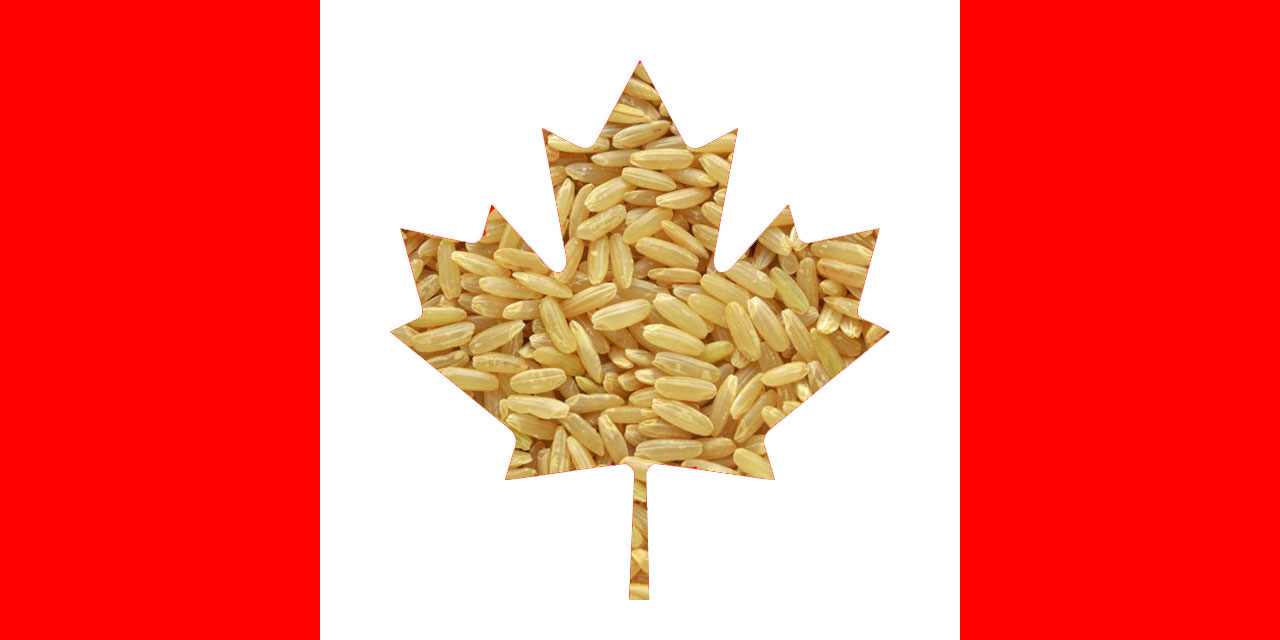 Specialty Food Distributors Canada