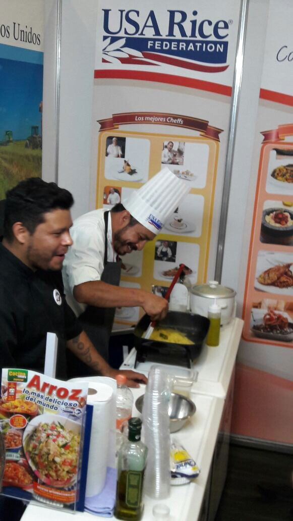 IP.w-Cooking-for-a-Crowd-at-Restaurant-Expo-in-Mexico-170707