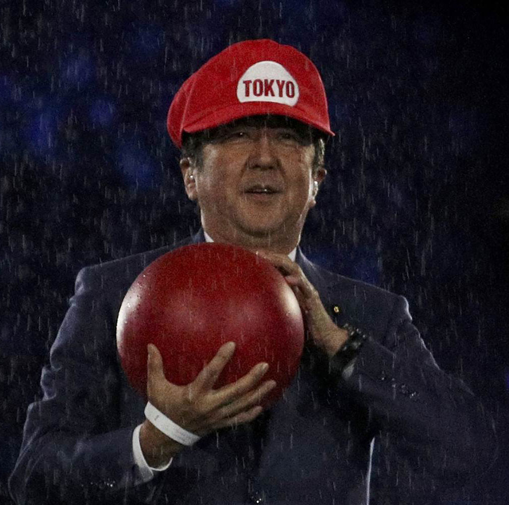 IP.w-Shinzo-Abe,-Super-Mario-160823