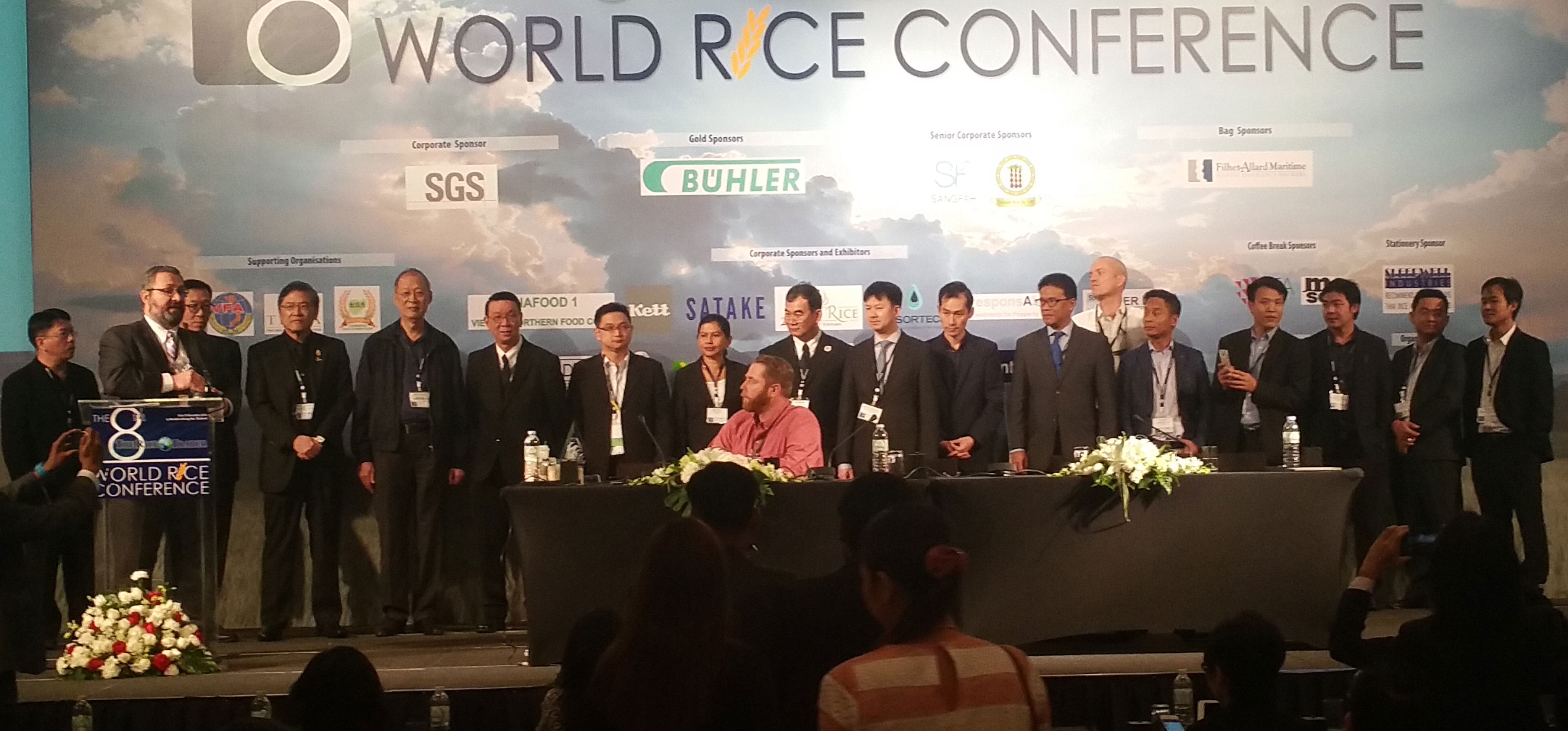 TRT-World-Rice-Conference-in-Thailand