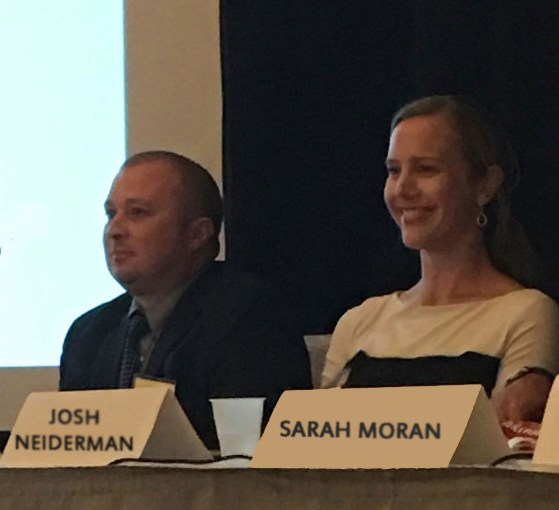 w.IP-Sarah-Moran-at-USAEDC-mtg-160718