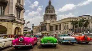 cuban-cars-for-2016-ppt