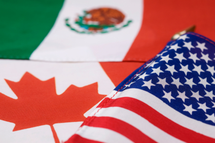 COOL Regulation, US-Canada-Mexico